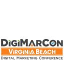 DigiMarCon Virginia Beach – Digital Marketing Conference & Exhibition
